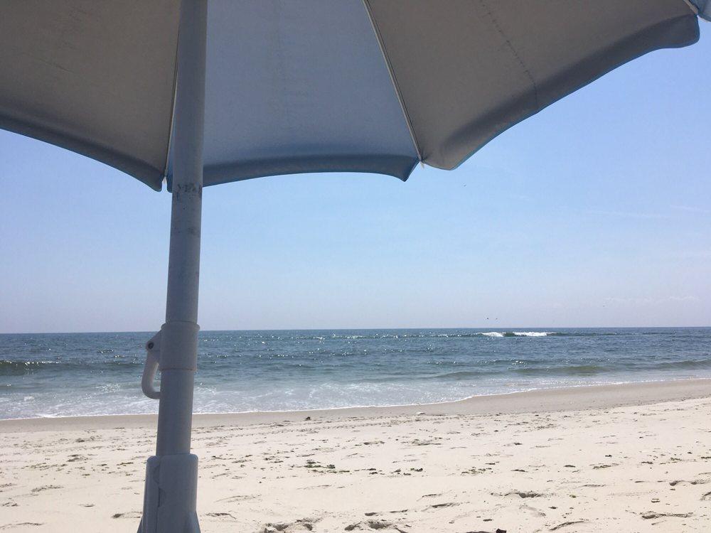 Catalina Beach Club: 2045 Ocean Blvd, Atlantic Beach, NY