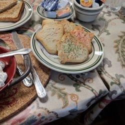 Photo Of The Breakfast Club Novi Mi United States Holiday Cookies