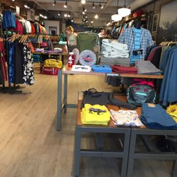 uk availability 6df37 a9cf2 Patagonia Calgary - Men's Clothing - 135 8th Avenue SW ...