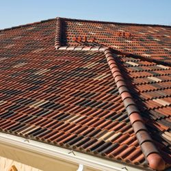 Photo Of Tonyu0027s Roofing   Tucson, AZ, United States