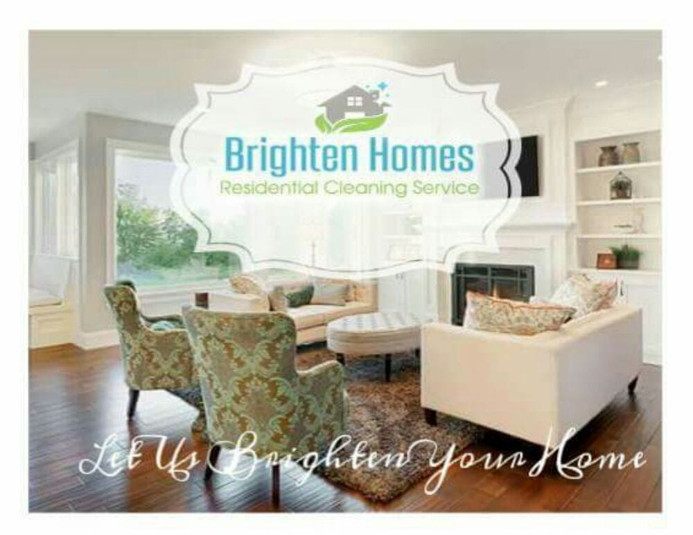Brighten Homes: Conway, AR