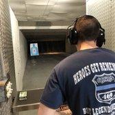 St Lucie Shooting Center - 14 Photos & 11 Reviews - Outdoor