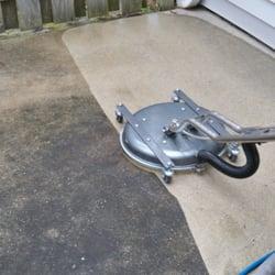 Carpet cleaning 33175 temecula pkwy temecula ca phone number