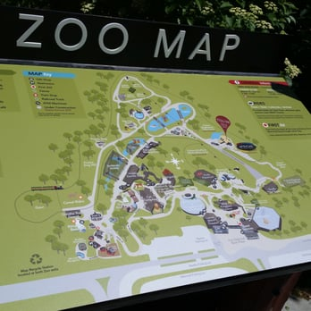 Omahas Henry Doorly Zoo and Aquarium 1077 Photos 402 Reviews