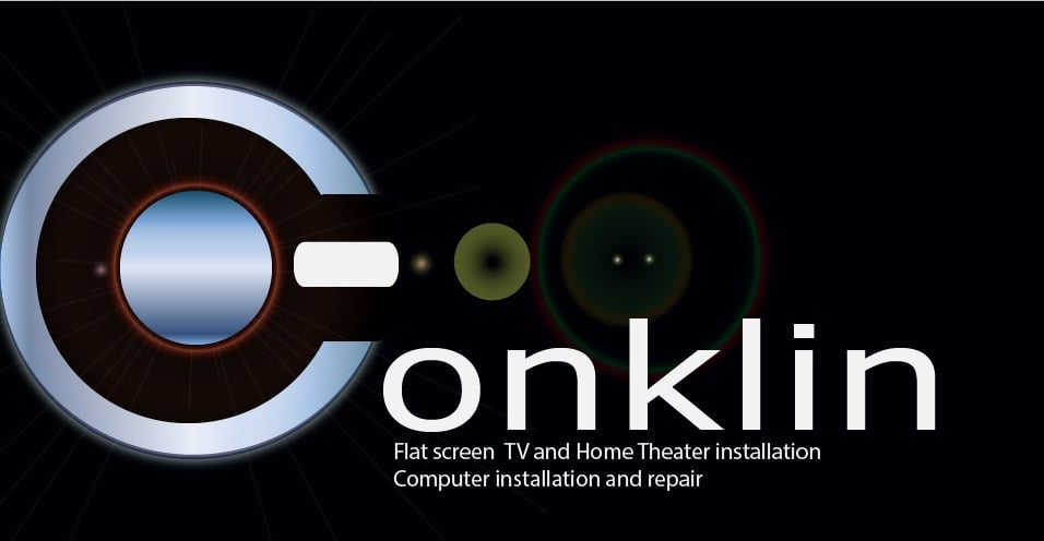Conklin Home Theater: 299A N Donerville Rd, Mountville, PA