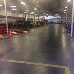Sears Auto Center 14 Photos Amp 27 Reviews Auto Repair