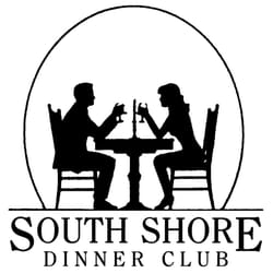Photo Of South Shore Dinner Club   Pembroke, MA, United States