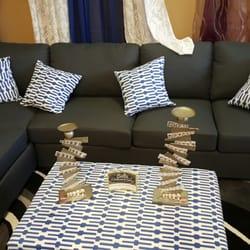 Photo Of Bella Furniture Decor Lawrence Ma United States I Will