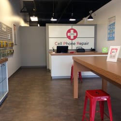 Photo Of CPR Cell Phone Repair   Sarasota, FL, United States. Cell Phone