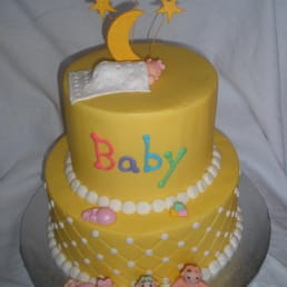 Cake Art By Amy Phone Number : Amy s Creative Cakes - Bakeries - 2045 Valley View Dr ...