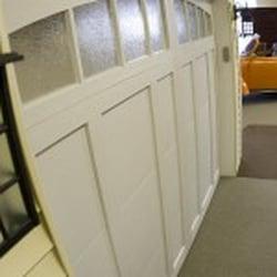 Photo Of Evansville Garage Doors   Evansville, IN, United States