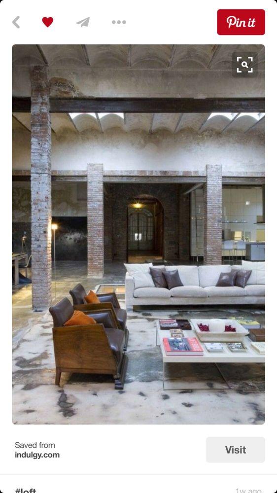 Keeley Robertson Design & Interiors