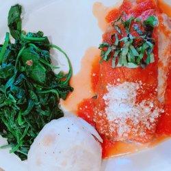 Pronto Cucinino - 48 Photos & 154 Reviews - Italian - 1401 Montrose Blvd, Montrose, Houston, TX - Restaurant Reviews - Phone Number - Yelp