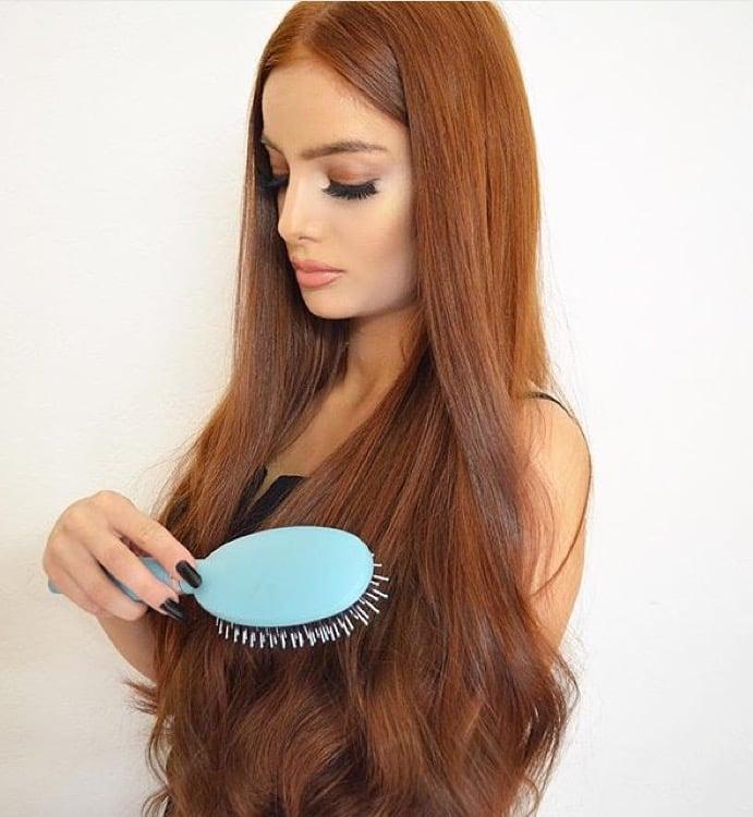 Photos For Leyla Milani Hair Yelp