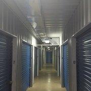 ... Photo Of U Lock It Mini Storage   Bloomington, IL, United States