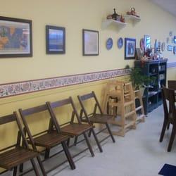 Photo Of Swedish Cafe The Lindenhurst Il United States