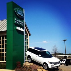 Land Rover Of Columbia >> Land Rover Columbia 18 Photos Car Dealers 540 Jamil Rd