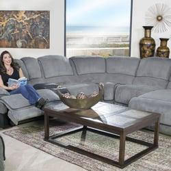 Photo Of Mor Furniture For Less   Tempe, AZ, United States ...