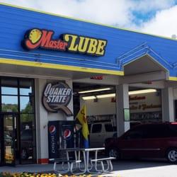Billings Car Wash Reviews