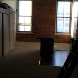Bon Photo Of Inner Harbor Loft Apartments   Baltimore, MD, United States. The  Open