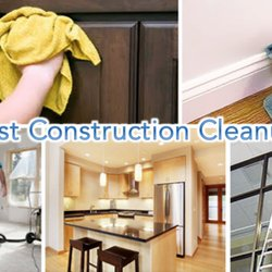 Photo Of Wall 2 Cleaning Services St George Ut United States
