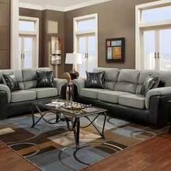 Incroyable Photo Of Exclusive Furniture   Houston, TX, United States. Living Room  Furniture In