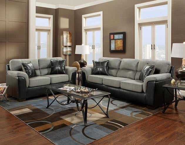 Exclusive Furniture 90 Photos 19 Reviews Furniture Shops 17390 Northwest Fwy Houston