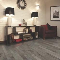 craft rug mills richiedi preventivo 21 foto moquette