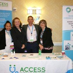 Access Nursing Services 10 Photos Nurse Practitioner 16 E 40th