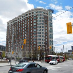 50 Laurier - Apartments - 50 Laurier Avenue E, Ottawa, ON