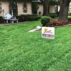 Photo Of AM Roofing Company   Dallas, TX, United States. New Roof Coming