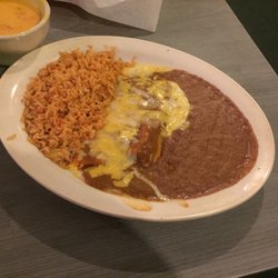 Photo Of Juanito S Mexican Restaurant Pearland Tx United States