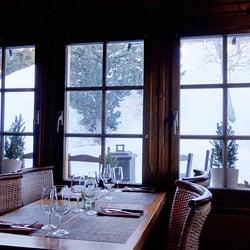 restaurant le vieux chalet restaurants route des 201 cluses 10 haute nendaz valais beitr 228 ge