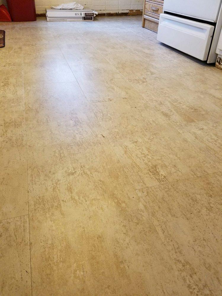 Carpet Land: 4301 Industrial Ave, Lincoln, NE