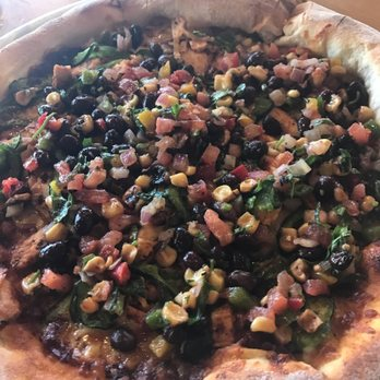 California Pizza Kitchen At Perimeter Mall Order Food Online 158