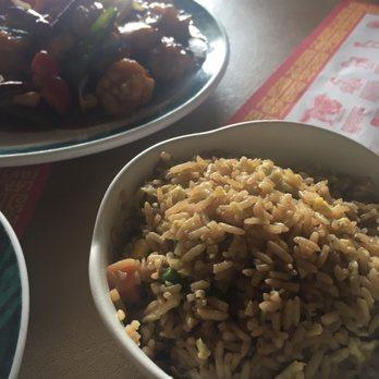 Jade Garden Restaurant Murrysville Pa