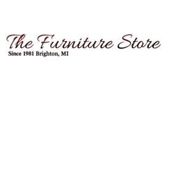 Photo Of The Furniture Store   Brighton, MI, United States