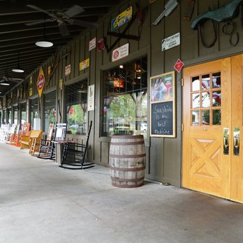 Photo Of Cracker Barrel Old Country Store   Clifton Park, NY, United States.