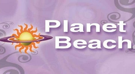 Planet Beach 701 Metairie Rd Ste 2a103 LA Massage