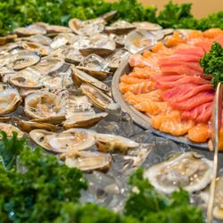boston lobster feast 615 photos 614 reviews seafood 8731 rh yelp com orlando fl best seafood buffet boston seafood orlando buffets