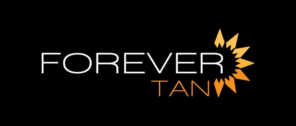 Forever Tan: 821 E Broadway, Moses Lake, WA