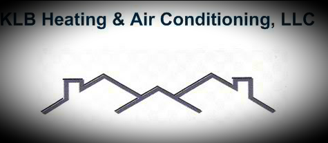 KLB Heating & Air Conditioning: Hamburg, NJ