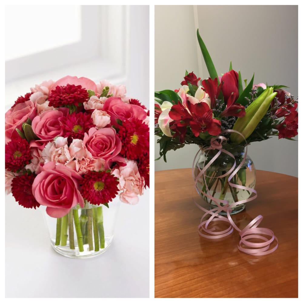 Boston City Florist 57 Photos 42 Reviews Florists 714
