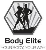 Body Elite