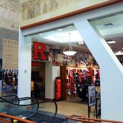 Barnes And Noble At Rutgers University 21 Photos Amp 19