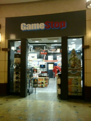 GameStop - Electronics - Seattle, WA - YelpGamestop