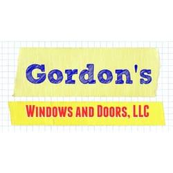 Photo of Gordon\u0027s Windows \u0026 Doors - Casper WY United States  sc 1 st  Yelp & Gordon\u0027s Windows \u0026 Doors - Glass \u0026 Mirrors - 1531 Burlington Ave ...