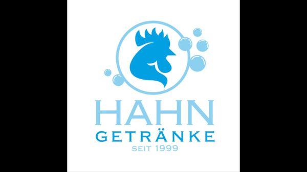 Getränkeheimdienst Hahn - Food Delivery Services - Neureuter ...