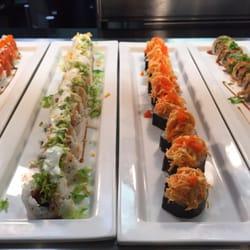 ichiban buffet 24 reviews buffets 7201 albemarle rd eastland rh yelp com brunch buffet charlotte nc buffet restaurant charlotte nc