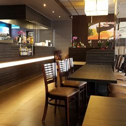 Klisches Mobel Design   Asia Prinz 12 Reviews Sushi Bars Nordersteinstr 29 Cuxhaven